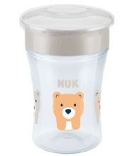 NUK Magic Cup 230 ml