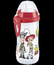 NUK Kiddy Cup Disney Pixar Toy Story, twardy ustnik