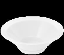 Silikonowa uszczelka do kubka NUK Magic Cup, od 8 miesięcy, biała