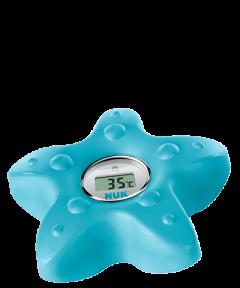 Cyfrowy termometr do kąpieli NUK